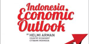 indo economic outlook-1