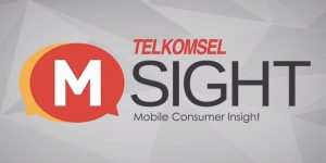 telkomsel msight